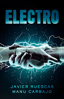 http://lostinsidestories.blogspot.com.es/2016/07/resena-electro-13.html