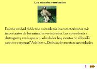 http://roble.pntic.mec.es/aorc0018/3tema5/unidad5.html