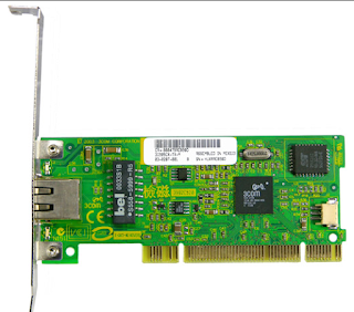 Seanix 3c90x Network Card Windows 8 X64