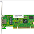 3com 3c905cx-tx-m Driver Download Free For Windows 7/8 & XP