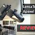 Review Lensa Tele untuk Smartphone: Apexel APL-T18ZJ 18x Telephoto Lens