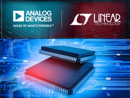 Antex Legacy Bloomberg Soundcard Driver Download (2019)