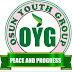 ORIADE NORTH LGA CRISIS: OYG Call For Peace And Amicable Resolution, Urge's Party Leaders To Intervene.