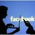 How To Erase Facebook Profile