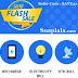 Niki App : Recharge & Bill Payment offer Upto Rs. 500 cashback