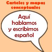 edupunto,cartel,mapa,conceptual