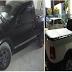 Em ação rápida, PM recuperam dois veículos logo após serem roubados em Olindina (BA)