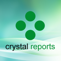 Best, Cheap and Recommended Crystal Reports Hosting