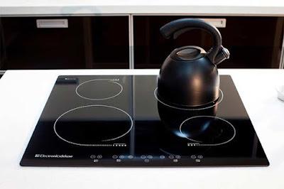 smart kitchen gadgets and appliances 2019, unique kitchen gadgets+