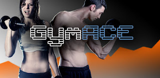 تحميل برنامج  GymACE Pro: Workout & Body Log v1.8.3