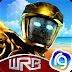 Real Steel World v32.32.894 Mod