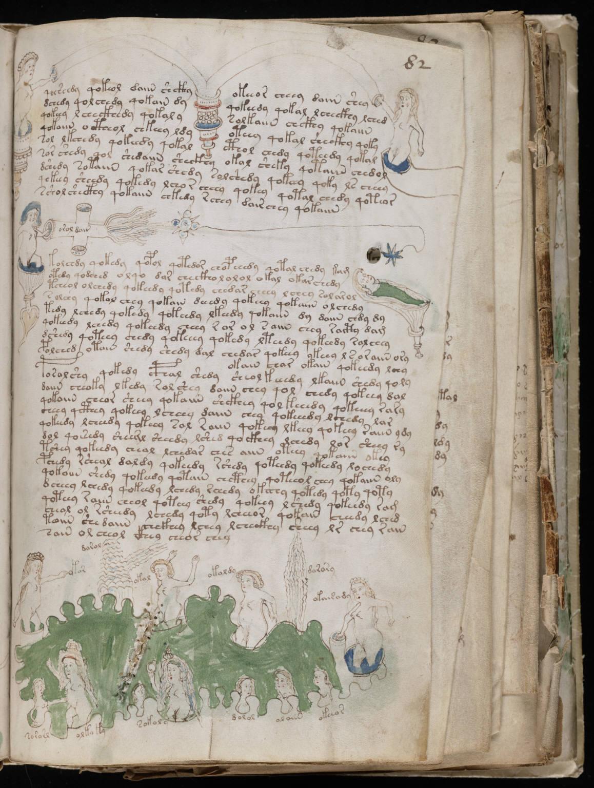 manuscrito147