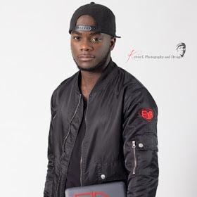 DJ-Adi-Mix-ft-Picante-&-DJ-Flaton-Fox-Look-Time