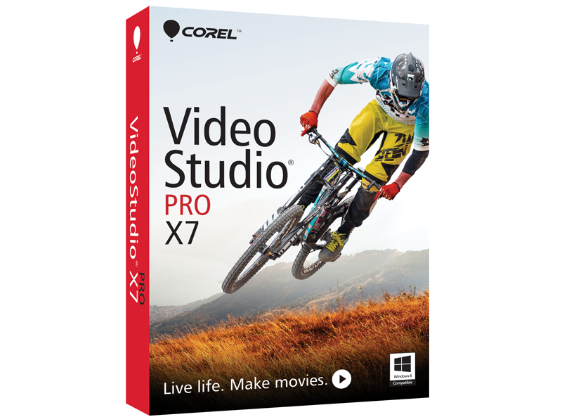 By Photo Congress || Power Dvd Player Free Download Full