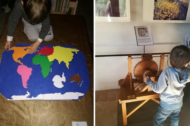 come fare homeschooling in Italia