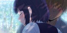 Kuzu no Honkai – Episódio 01