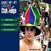 Play Cricket Challenge game online