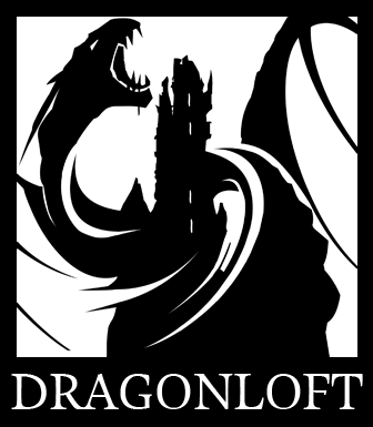 The Dragonloft: Hellenica Characters: Nyx!