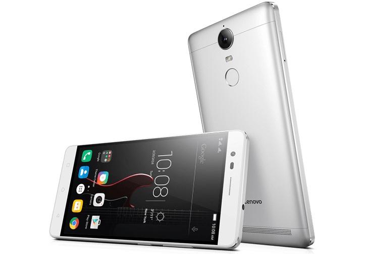 Top 11 Hp Lenovo Ram 4gb Murah Harga Mulai 2 Jutaan