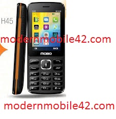 moboH45 flash file SPD6531E 100% Tested File freeMiracle Thunder  download