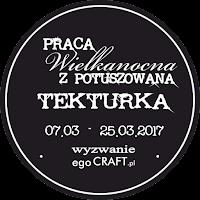 http://egocraftpl.blogspot.com/2017/03/wyzwanie-4-praca-wielkanocna-z.html