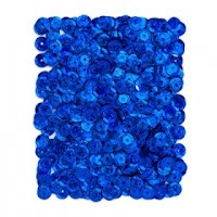 http://scrapkowo.pl/shop,cekiny-holograficzne-9mm-15g-niebieskie-ciemne,5290.html