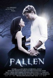 Fallen - Watch Fallen Online Free 2016 Putlocker