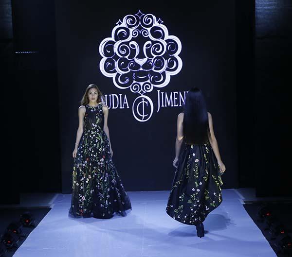 Neiva-Expomoda-Semana-moda-belleza