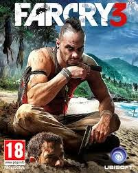 far cry 3 download