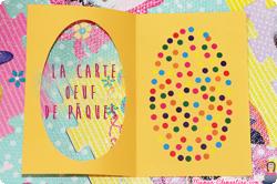 http://www.maman-clementine.com/2014/04/activites-de-paques-pour-petits-et.html