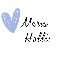 https://www.goodreads.com/author/show/6302358.M_Hollis