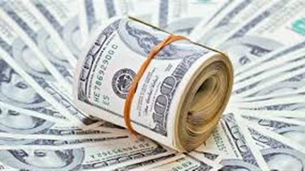اخبار مصر سعر الدولار اليوم في البنوك والسوق السوداء