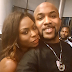 Niyola Talks Dating Banky W In New Interview