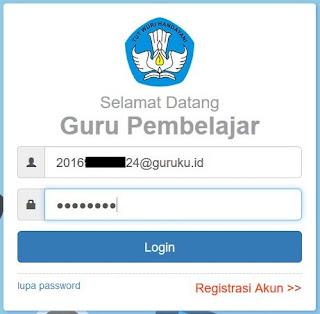 user dan password sim pkb