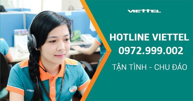hotline smartmotor