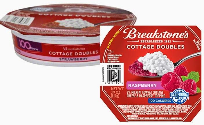 breakstones cottage doubles coupons