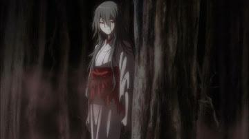Urasekai Picnic Episode 11