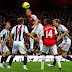 West Brom v Arsenal: Pulis to ruffle Wenger's feathers again