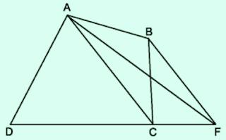 H160-tr132-T8