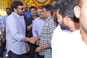 Ram Charan Movie Launch-thumbnail-17