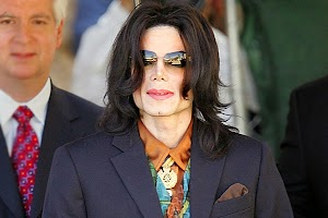 The family of Michael Jackson has lost his case against the organizer of the tour