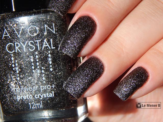 avon-crystal