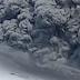 Ρωσία: Εικόνες... Αποκάλυψης - Έκρηξη του ηφαιστείου για πρώτη φορά μετά από 250 χρόνια