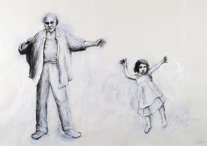 Психологические рассказы. J M Culver