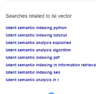 lsi-latent-semantic-indexing-keyword-tool