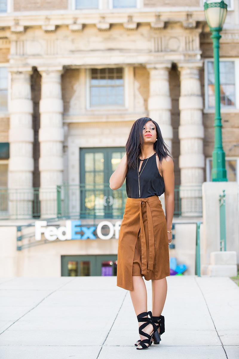Le Tote, www.jadore-fashion.com
