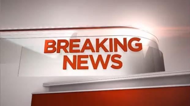 BREAKING NEWS: Watu Wasiojulikana Wamevamia Jengo la Prime Hause na Kufanya Uharibifu wa Mali
