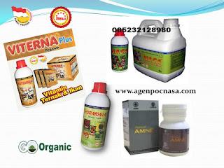 Agen Resmi Pupuk - Vitamin Ternak NASA DI Amahami Maluku Tengah 085232128980