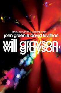Will Grayson, Will Grayson de John Green Libros Gratis