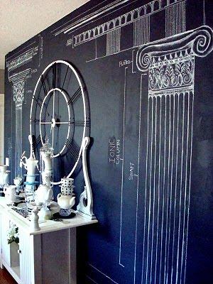 houseofchicandpenoche (300×400)